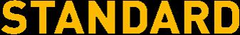 type_standard